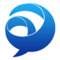 Cisco-jabber-logo
