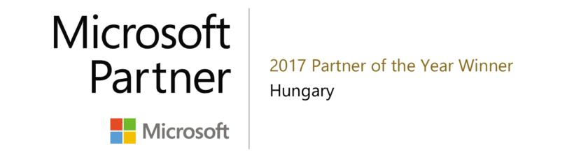 MS POY 2017 Hungary v2 png