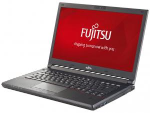 fujitsu-lifebook-a514