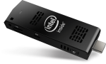 Intel-Compute-Stick-Windows-SNT