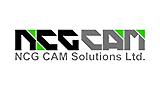 Ncg-Cam-logo