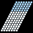 infografika-150-alkalmazott