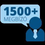 infografika-1500megbizo