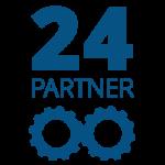 infografika-24partner