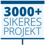 infografika-3000sikeres-projekt