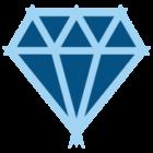 infografika-diamond