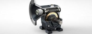 st-creo-standard-uj-tervezoi-csomag-magyar-igenyekre-szabva