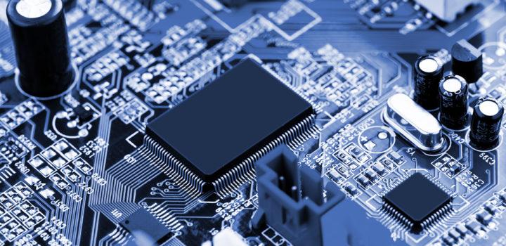 csucstechnologia-elektronika-infor-snt