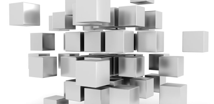 konfiguracio-menedzsment-infor-snt