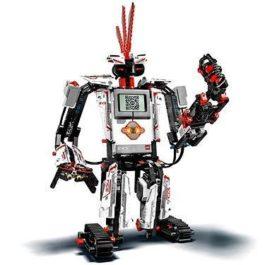 EV3_robot