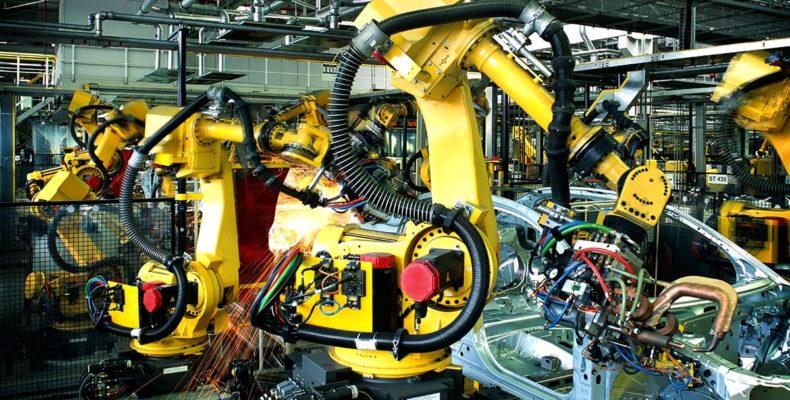 ipar40-2szint-fejlesztes-optimalizas