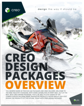 Creo-Design-Packages-Overview-thumbnail-en