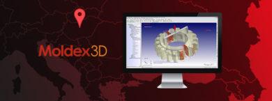 a-moldex-3d-valasztasa-alapjan-kozep-europaban-az-snt-consulting-hungary-kft-lesz-az-elso-moldex3d-authorized-certification-center