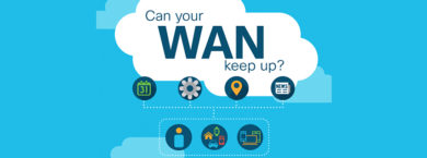 cisco-sd-wan