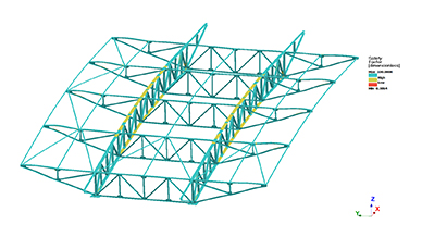 HW_0002_022_CustomerStory_DigitalArchitects_RoofStructureAnalyses_388x218