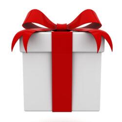 snt-karacsony2020-gift-box