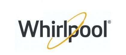 A SimSolid vált a Whirlpool elsődleges szimulációs eszközévé